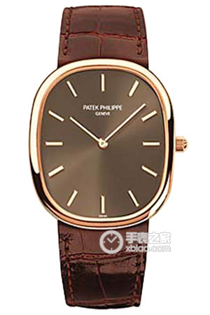 Copy Patek Philippe 3738 / 100 series 3738/100R-001 rose gold watches [a6a1]
