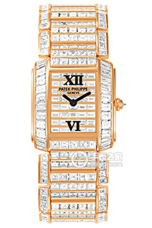 /xwatches_/Patek-Philippe/Twenty-4-series/4908-101-series/Replica-Patek-Philippe-4908-101-series-4908-101R-1.jpg