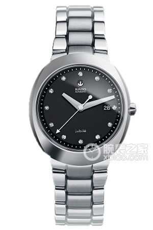 Copy Lei Dadi Star Series 580.0947.3.070 watches [75af]