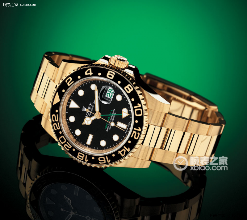 /xwatches_/Rolex-watches/GMT-Master-II/Replica-Doses-Greenwich-labor-type-II-series-29.jpg