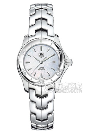 /xwatches_/TAG-Heuer-watches/Lincoln-Series/27-3-mm-Series/Replica-TAG-Heuer-watches-27-3-mm-Series-WJ1313-1.jpg