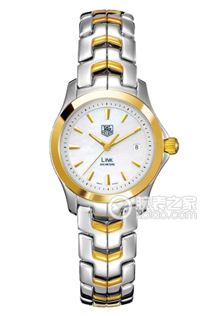 /xwatches_/TAG-Heuer-watches/Lincoln-Series/27-3-mm-Series/Replica-TAG-Heuer-watches-27-3-mm-Series-WJF1352-1.jpg