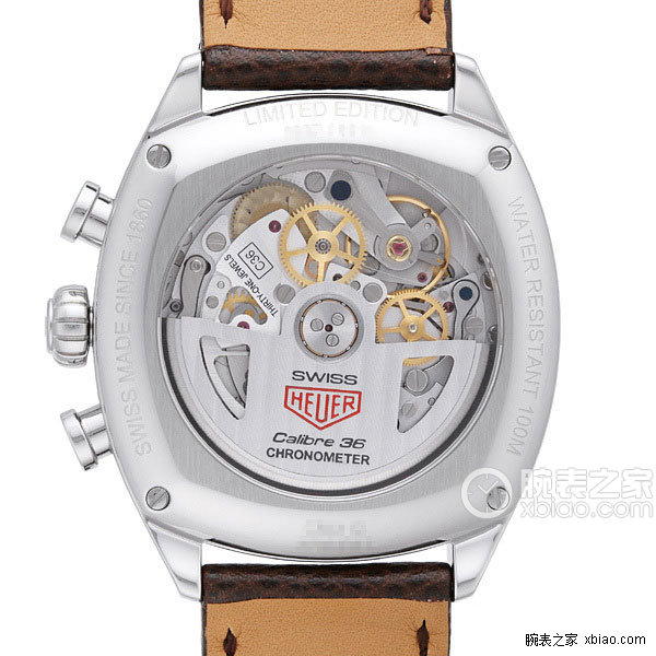 /xwatches_/TAG-Heuer-watches/Monza-Series/Replica-TAG-Heuer-Mengzha-series-CR5112-FC6290-7.jpg