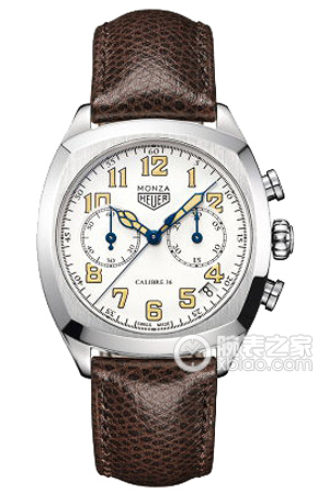 Copy TAG Heuer Mengzha series CR5112.FC6290 watches [8322]