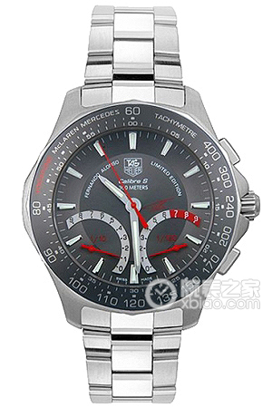Copy TAG Heuer watches CAF7113.BA0803 [7a3a]