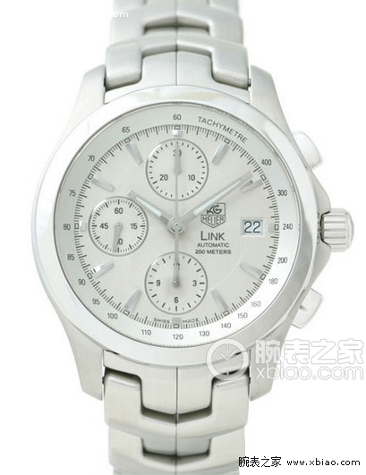 Copy TAG Heuer watches CJF2111.BA0576 [ab06]