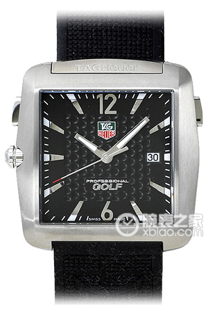 Copy TAG Heuer watches WAE1110.FT6004 [d44f]
