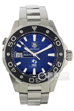 Copy TAG Heuer watches WAJ2116.BA0871 [355c]