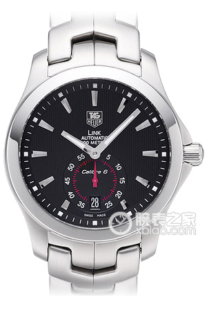 Copy TAG Heuer watches WJF211H.BA0570 [e46c]