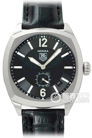 /xwatches_/TAG-Heuer-watches/Replica-TAG-Heuer-watches-WR2110-FC6164.jpg