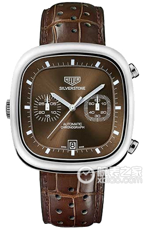Copy TAG Heuer Silverstone watch series CAM2111.FC6259 [c2f7]