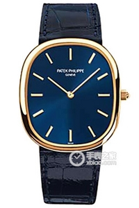 http://www.replicawatch.ac.cn/ru/images/_small//xwatches_/Patek-Philippe/Golden-Ellipse/3738-100-series/Replica-Patek-Philippe-3738-100-series-3738-100J-1.jpg